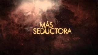 HBO LATINO PRESENTA: EL HIPNOTIZADOR - PRIMERA TEMPORADA - TRAILER