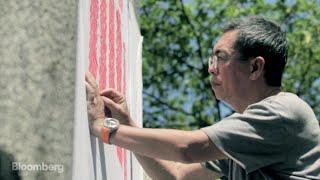FX Harsono and the New Art Movement | Brilliant Ideas Ep. 62