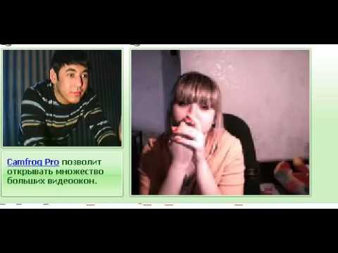 Знакомства ищут женщина друга глухих глухих