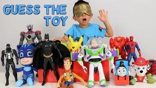 lego spiderman youtube