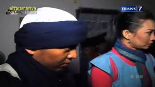 Dua Dunia 11-10-2013 - Sumpah Bale Kambang [Full Video]