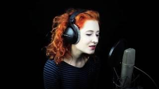 Black Hole Sun - Soundgarden (Janet Devlin Cover)