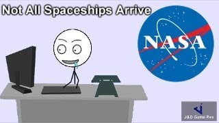 When Gamer gets Job at NASA with 91 GBPS internet speed !!