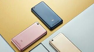 redmi 4a review in Hindi