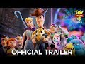 Toy Story 4 | Official Trailermp3