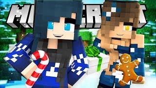 Minecraft - We