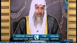 ما الدعاء المستجاب لفك الكرب | الشيخ مصطفى العدوي