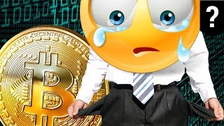 Ransomware attack: Why WannaCry hackers won't get rich from malware attack - TomoNews