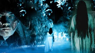 New Latest Horror Telugu Movie 2018 || Latest telugu Movies