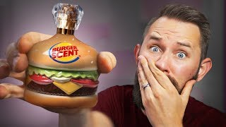 10 Unexpected Products from Popular Brands!