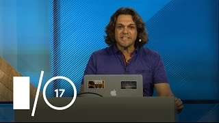Applying Built-in Hacks of Conversation to Your Voice UI (Google I/O
