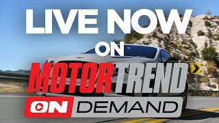 TEASER! Bentley Continental Supersports: Did Crewe Save the Best for Last? - Ignition Ep. 188