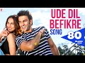 Ude Dil Befikre Song | Title Song | Ranv...mp3