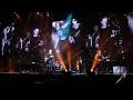 Metallica: Creeping Death (MetOnTour - B...mp3