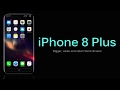iPhone 8 plus price and specification in...mp3
