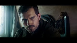 Mission: Impossible - Fallout (2018) - Henry Cavill Featurette - Paramount Pictures