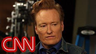 Conan: Trump