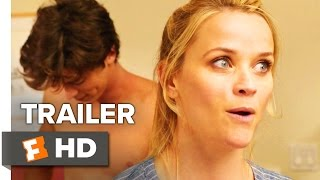 Home Again Trailer #1 (2017)   Movieclips Trailers