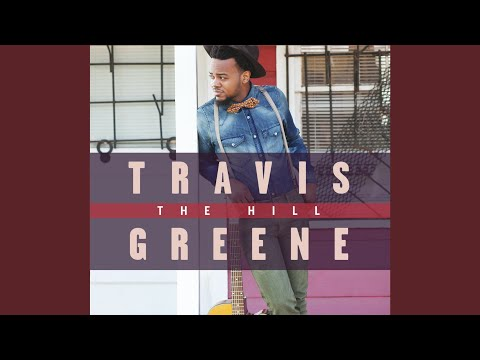 Title: Lawrence flowers - More/I give you more Lyrics Views: 1091556 Like: 8020 Dislike: 479. Duration: 6:23 Published: 4 years ago Author: channel