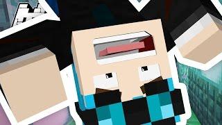 Minecraft | OVER 500 DEATHS...