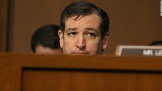 This Is How Its Done: California Gov. Wrecks Ted Cruz