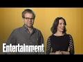 TV Recap: 'Scandal,' 'Glee,&...mp3