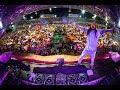Steve Aoki | Tomorrowland Belgium 2018mp3