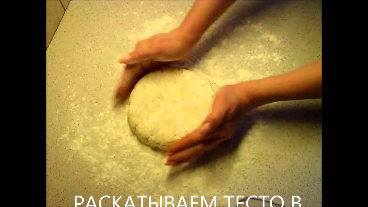 Тесто фило : что приготовить в домашних условиях 48