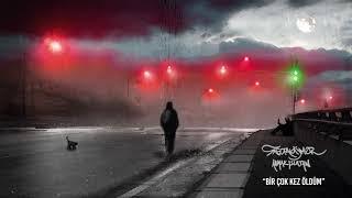 Sagopa Kajmer - Bir Çok Kez Öldüm (2017 Edit)
