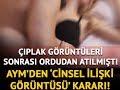 CİNSEL İLİŞKİSİ GÖRÜNTÜSÜ KARA...mp3