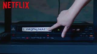 諸事不炫!| 上線日期預告 | Netflix