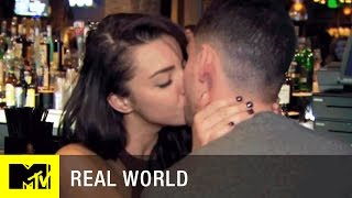 Real World: Go Big or Go Home |