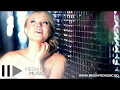 Anya - Fool me (official video HD)mp3