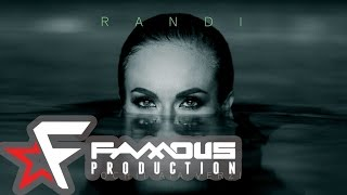 Randi - Ochii ăia verzi [Official Music Video]