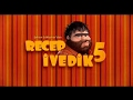 Recep Ivedik 5 (Full izle Tek parca 2017...mp3