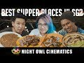 Food King Singapore: Best Supper in Sing...mp3