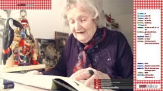 Aschenputtel | Omas Märchenstunde #27