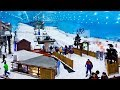 Ski Dubai: a ski resort in the desertmp3