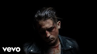 G-Eazy - Pick Me Up (Audio) ft. Anna of the North