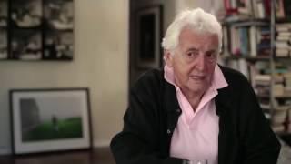 Harry Benson: Shoot First clip - Kennedy