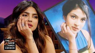 Priyanka Chopra Jonas Can Still Ace a Pose