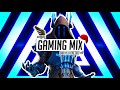 Best Music Mix 2019   ♫ 1H Gaming Musi...mp3