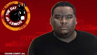YouTube Rapper Arrested on Suspicion of Pimping and Pandering