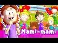 Mami Mami - Biper y Sus Amigos - Video O...mp3