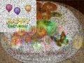 Doğum Günün Kutlu Olsun İbrahim Tebr...mp3