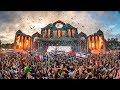 KSHMR | Tomorrowland 2018 | Official Vid...mp3