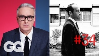 The Enormous Cost of Trump's War on Immigrants | The Resistance with Keith Olbermann | GQ
