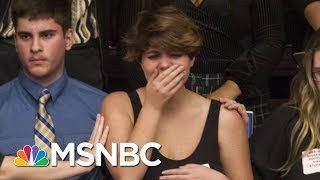 As Shootings Become Epidemic, Is Now The Time For Change? | Morning Joe | MSNBC