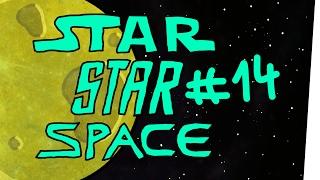 StarStarSpace #14 - Ehrenhafte Tradition