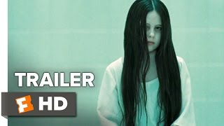 Rings Trailer #2 (2017) | Movieclips Trailers